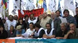 Telam Agencia Nacional de Noticias de la República Argentina