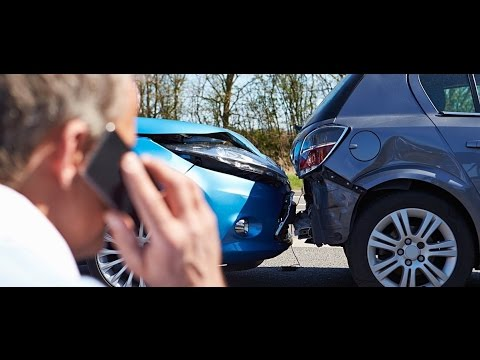What Is NCD ? | Car Insurance Package