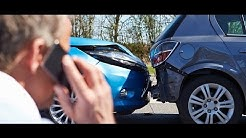 "What Is NCD ? | Car Insurance Package"" No claim discount"""