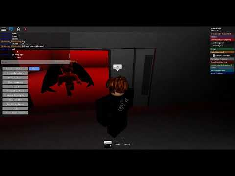 Roblox Scp Site 61 Scp Site 61 Rp Code For Shelter Dosent Work Anymore Probaly Expired Youtube