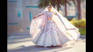 Brides posing Ideas |Brides photography ideas| Indian Weddings
