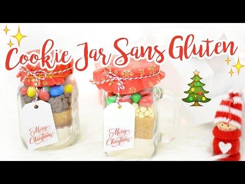 diy-:-cookie-jar-sans-gluten