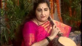 Chale Shivji Bihane Dekho Parwati Maai [Full Song] - Shiv Gungaan, Shiv Sagar