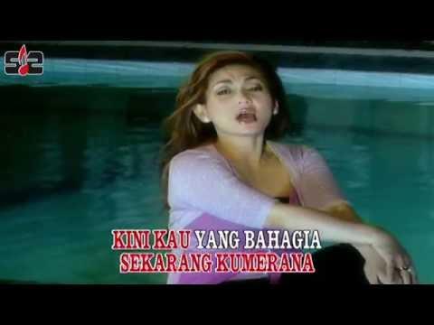 Nia Daniaty - Masih Ingatkah [ Official Music Video ]
