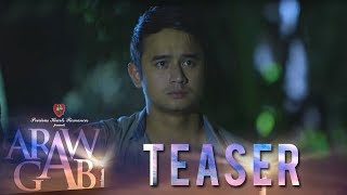 Precious Hearts Romances: Araw Gabi June 25, 2018 Teaser