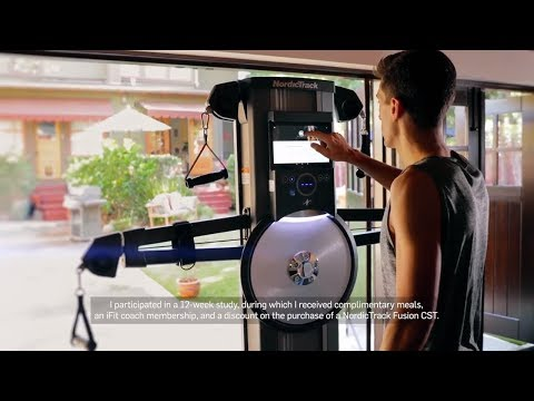 brian's-emotional-weight-loss-story-on-the-nordictrack-fusion-cst-with-elite-ifit-personal-trainers