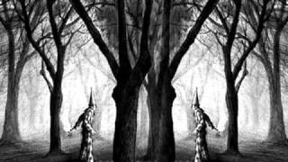 Lacrimosa - Die Taube [Sehnsucht 2009] Español