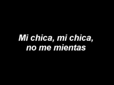 Nirvana My girl Subtitulada