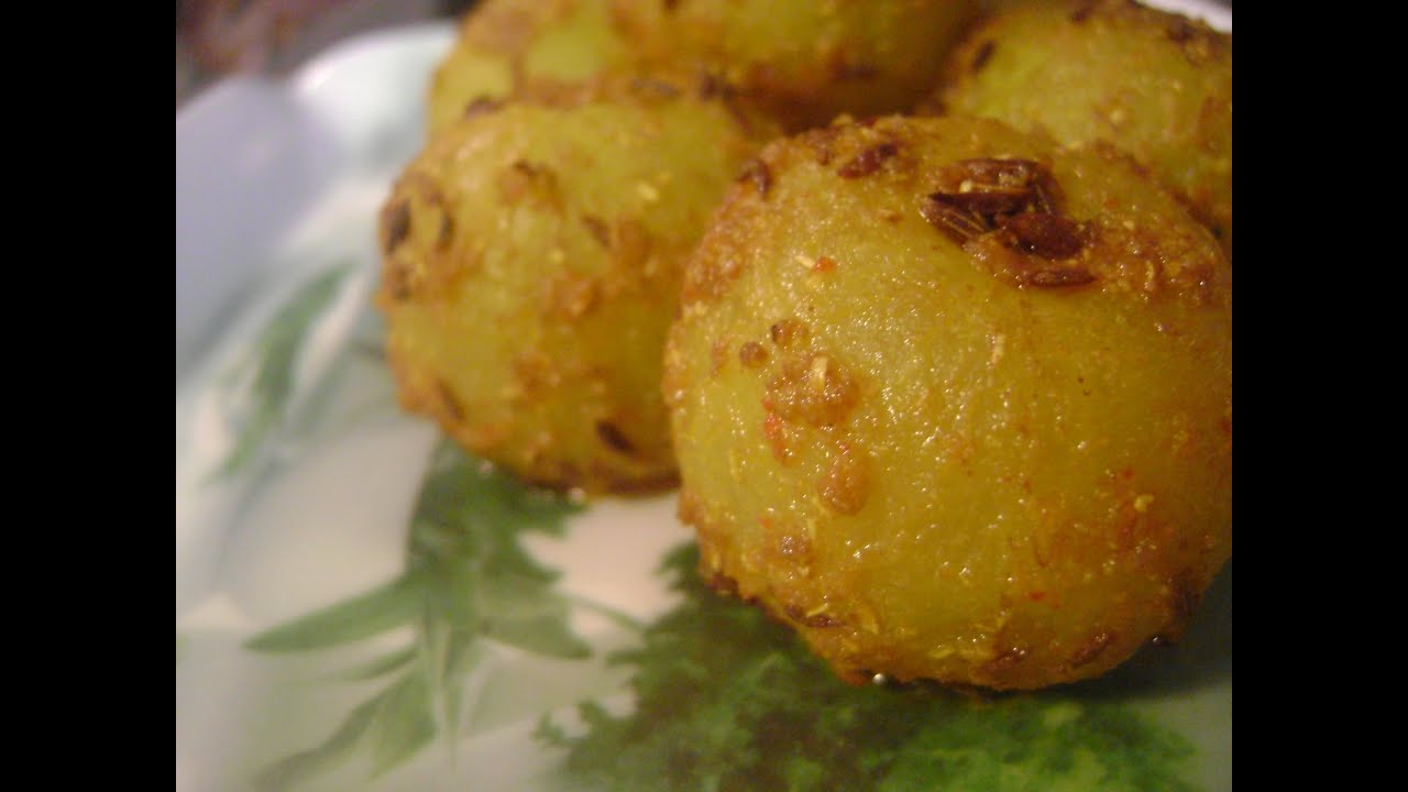Amla sabzi recipe side dish with meal hindi with english amla sabzi recipe side dish with meal hindi with english subtitles youtube forumfinder Image collections