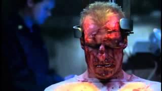 UKM: The Ultimate Killing Machine Trailer