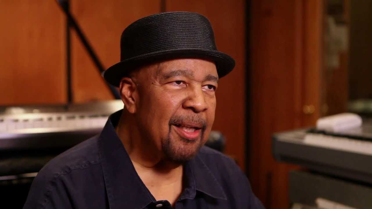 George Duke | DreamWeaver