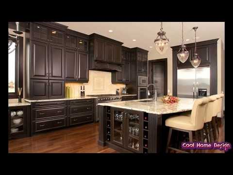 kitchen-cabinets-with-wine-rack