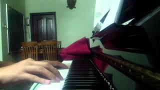(piano)-Ngồi lại bên nhau
