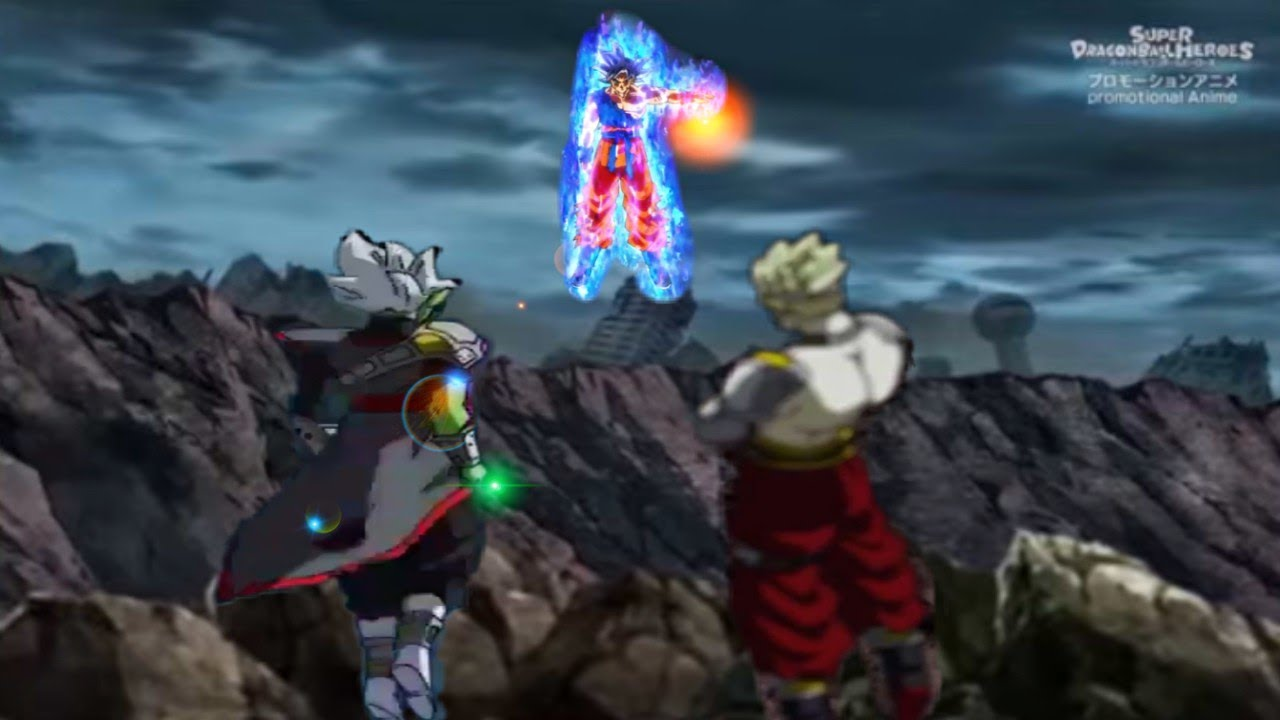 Download Video Goku Vs Frezza Sub Indo Dragon Ball Z