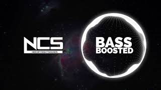 NIVIRO - The Guardian Of Angels [NCS Bass Boosted]