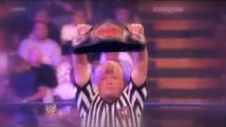 WWE/TNA Knockouts vs Divas Contest Task 5: Headstrong Divas