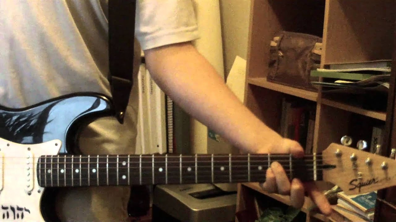 leeland-can-t-stop-cover-christian-l