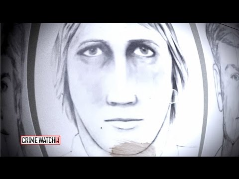 Unsolved: California's 'East Area Rapist' Remains at Large (Part 1) - Crime Watch Daily