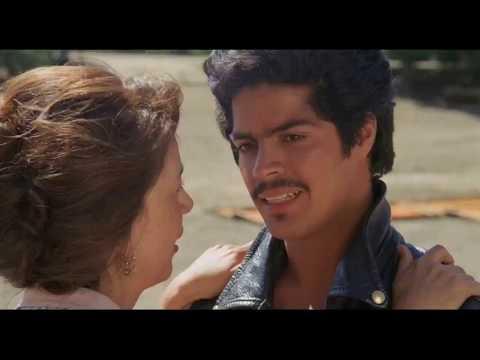 La Bamba (1987) - parte 1 en español latino