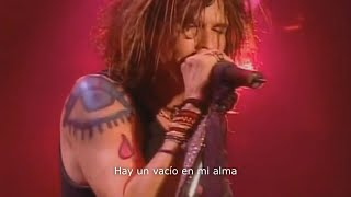 Hole In My Soul [Live] Aerosmith Hole In My Soul (Single) Chackalot...