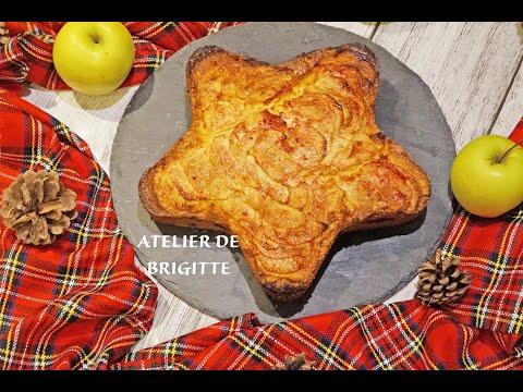 moelleux-pommes-et-framboises