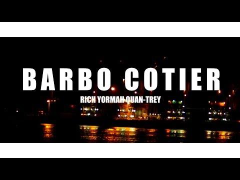 BARBO COTIER -
