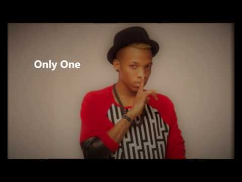 TEKNO TYPE BEAT - Only One [Afrobeat Instrumental 2017] (prod. by RiddimsByDylan)