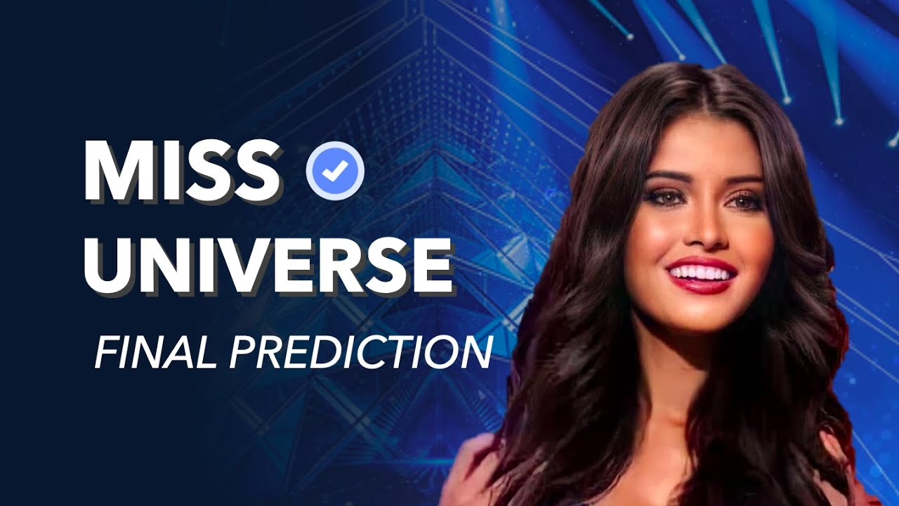 Miss Universe 2021: The winner, the top 10, and how Miss USA did