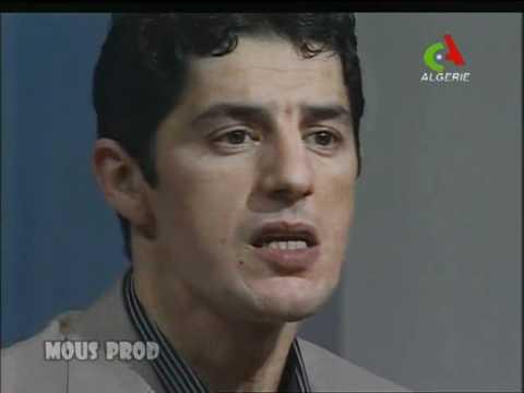 Kamel el harrachi 3lach rja3t berrani youtube kamel el harrachi 3lach rja3t berrani altavistaventures Images