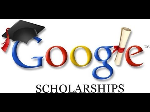 what-is-google-education-scholarship?-how-do-you-apply-for-a-scholarship?