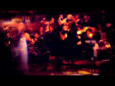MAGASHEGYI UNDERGROUND – Szinopszis [Live @ MÜPA 2013]