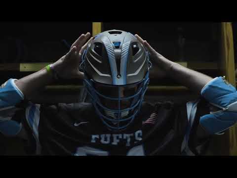 """""""I Will Win"""" A Lacrosse Promo"""