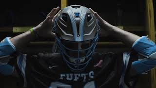 """I Will Win"" A Lacrosse Promo"