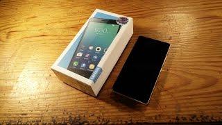 Телефон Lenovo a6010 plus(pro) +Пример фото, видео.(Смартфон Lenovo A6010 (Pearl White), пример фото и видео с основной(задней) и фронтальной(передней) камер. Мы ВКонтакте:..., 2016-01-13T19:01:48.000Z)