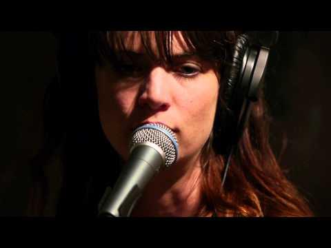 Nikki Lane - Walk Of Shame (Live on KEXP)