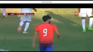 الاهلي يصعد رغم الهزيمة ملخص و اهداف مبارة جيما ابا و الاهلي دوري ابطال افريقيا