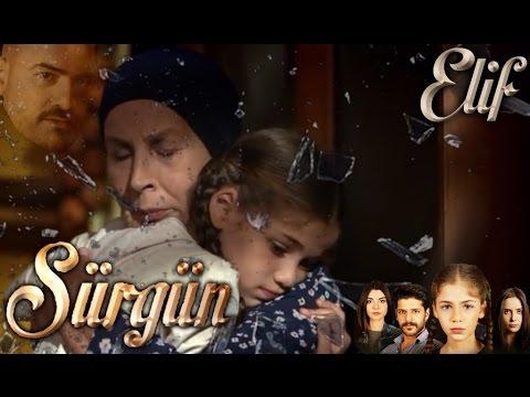 ELIF/Sürgün pesma nova verzija by TOYGAR IŞIKLI