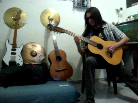 nino rubiano-super guitar jam 01
