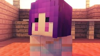 The Last Ianita - Mianite Highlight (Minecraft Animation)
