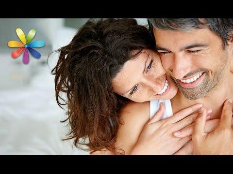Видео вызывающее оргазм у мужчин