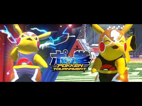 Pokemon picross groudon mural images pokemon images for Mural 1 pokemon picross