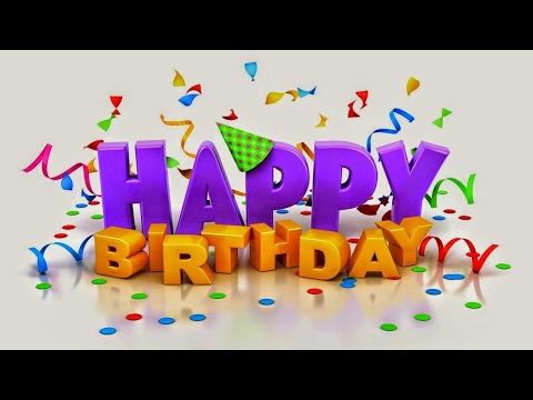 Free Download Happy Birthday Song Mp3 With Name