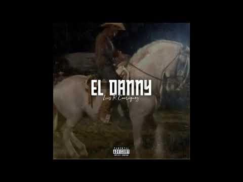 El Danny -