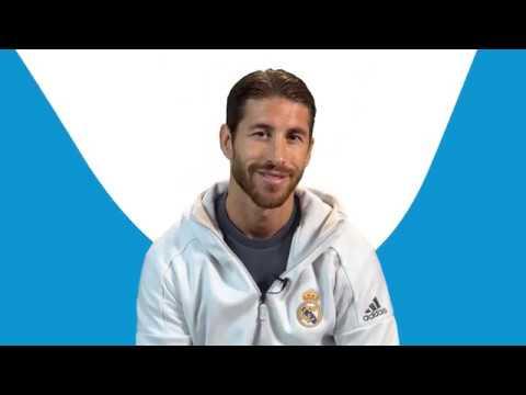 El Real Madrid y el Big Data