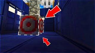 QUESTO BLOCCO È IMPORTANTISSIMO! - Minecraft ITA - Lucky Ocean #52 w/ Metano007