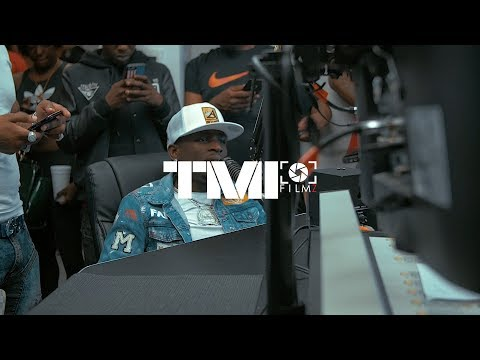 Ralo| Life on the road| Shot By @TMPFilmz| GH4 video