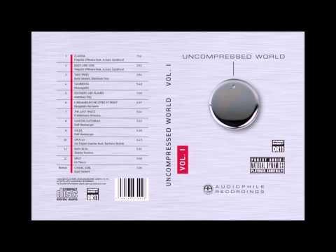 Friedemann Witecka - The Last Waltz (WAV, DR9)