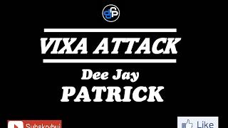 ✯✯✯ ►VIXA ATTACK [vol.1]◄ - Najlepsza Klubowa Muzyka / Best Club Music✯✯✯
