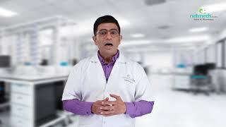 Sodium Bicarbonate Tablet   Drug Information