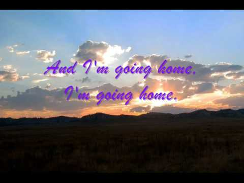 Brand New Day by Fireflight w/ Lyrics